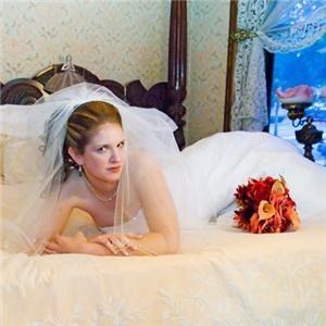Real Bridals
