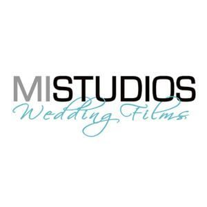 MI Studios { Wedding Films }