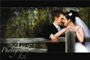 Lightside Photography