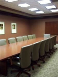 Office Suites Plus At Annapolis