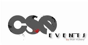 CSE Events