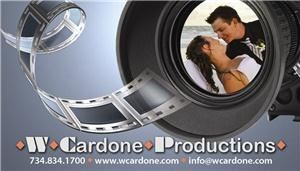 W. Cardone Productions