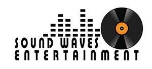 Sound Waves Entertainment