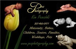 Pez Photography