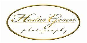 Hadar Goren Photography