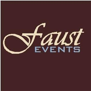 Christine Faust Events