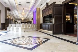 The Grand Guelph Banquet & Event Centre