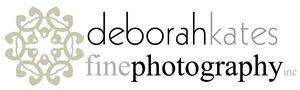 Kates Fine Photography