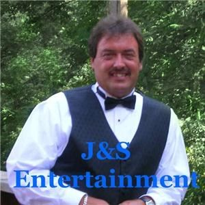 Djs in louisville ky 30 wedding party djs Usa bridal elizabethtown ky