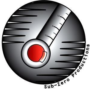 Sub-Zero Productions