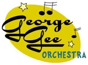 George Gee Orchestra