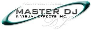 Master DJ & Visual Effects, Inc.