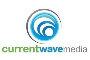 Current Wave Media
