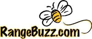 Range Buzz