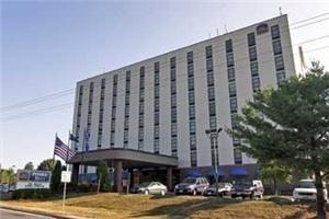 Best Western - Potomac Mills