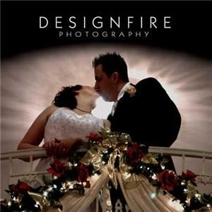 Designfire Photography