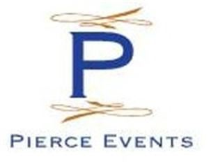 Pierce Events