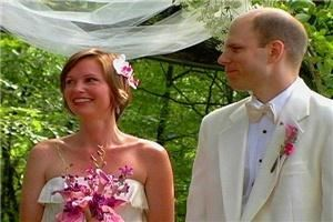 Anderson Wedding Video Productions