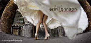 Erin Johnson Photography