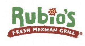 Rubio's Mexican Grill