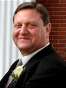 Rev Ernie Chiaradonna
