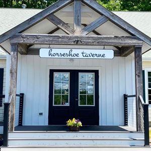Horseshoe Taverne