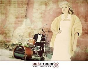 Oakstream Photography