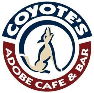 Coyote's Adobe Cafe - Catering