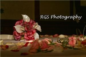 RGS Photography