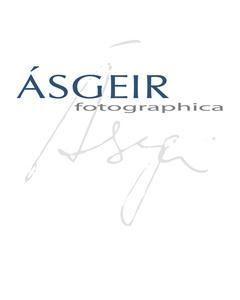 Asgeir Fotographica