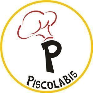 Piscolabis Catering