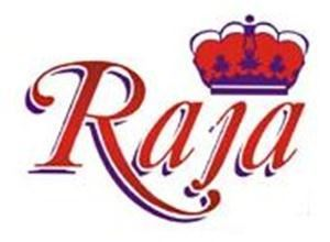 Raja Sweets & Catering