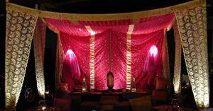 Lavish Tent Rentals