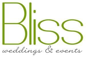 Bliss Weddings & Events