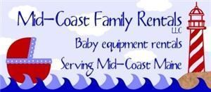 Mid-Coast Family Rentals, LLC