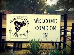 Rancho Cortez