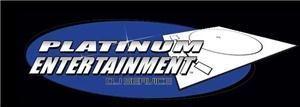 Platinum Entertainment DJ Service