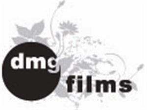 DMG Films