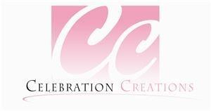 Celebration Creations