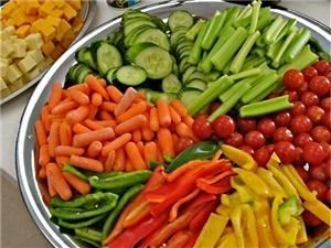 Event Catering In Fort Smith Ar 5 Caterers