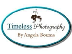 Timeless Photography