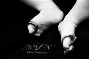 KLN Lane Photography