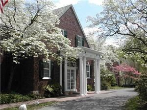 Women's Club of Glen Ridge