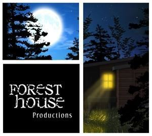Forest House Productions