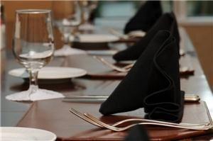 Dining Room 1-5