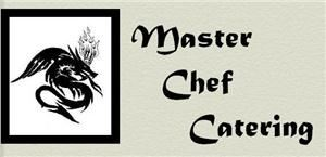 Master Chef Catering