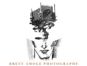 Brett Amole Photography