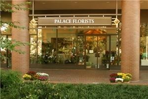 Palace Florists, Inc