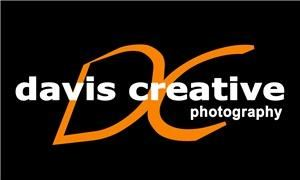 Davis Creative Photography