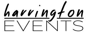 Harrington Events